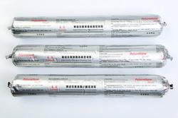 Polyurethane PU sealant for car production