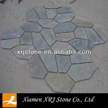 stepping stone slate with cheap price