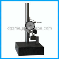 Wire Insulation Coating Thickness Tester