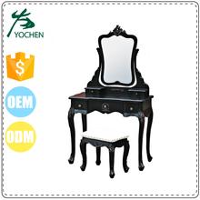 cabinet design black dresser