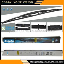 Universal Long SIze Metal Wiper Blade for bus