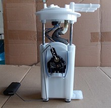 Fuel pump assembly for CHEVROLET SUBURBAN/for GMC YUKON 2500 2000-2001' E3510M