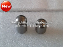 Best quality carbide 1621/ 1628 button tip inserts