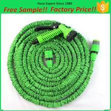 Internet best selling repair high pressure hose as small business ideas