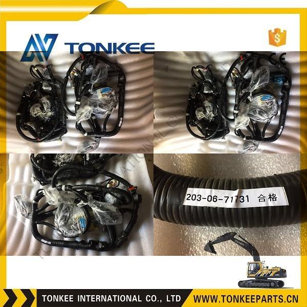 203-06-71731 harness  P03.jpg