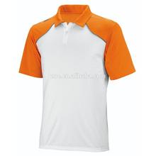 personalizado oem servicio de tenis tenis vestido de ropa ropa de tenis