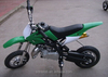 hot sale new design 50cc kids gas dirt bikes motorcycle for sale cheap