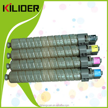 Best selling products in europe ,laser toner cartridge MPC 4500 used for ricoh aficio copier