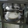 tq-automatic bottle neck cutting machine