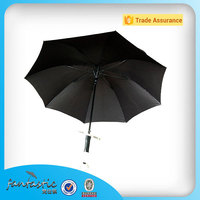 plastic katana sword samurai sword umbrella