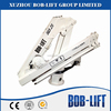 Brand New Container Crane Good Price Thoughtful Service SQ3.2SA2T