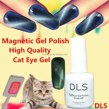 color changing uv gel cheap wholesale nail polish free shipping uv gel polish