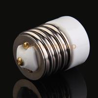 Преобразователь ламп E39 BS #S E26 69895