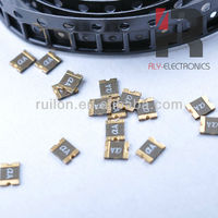 Integrated Circuit Positive 3 Terminal Voltage Regulator, Low Dropout Voltage, 24V, 1A