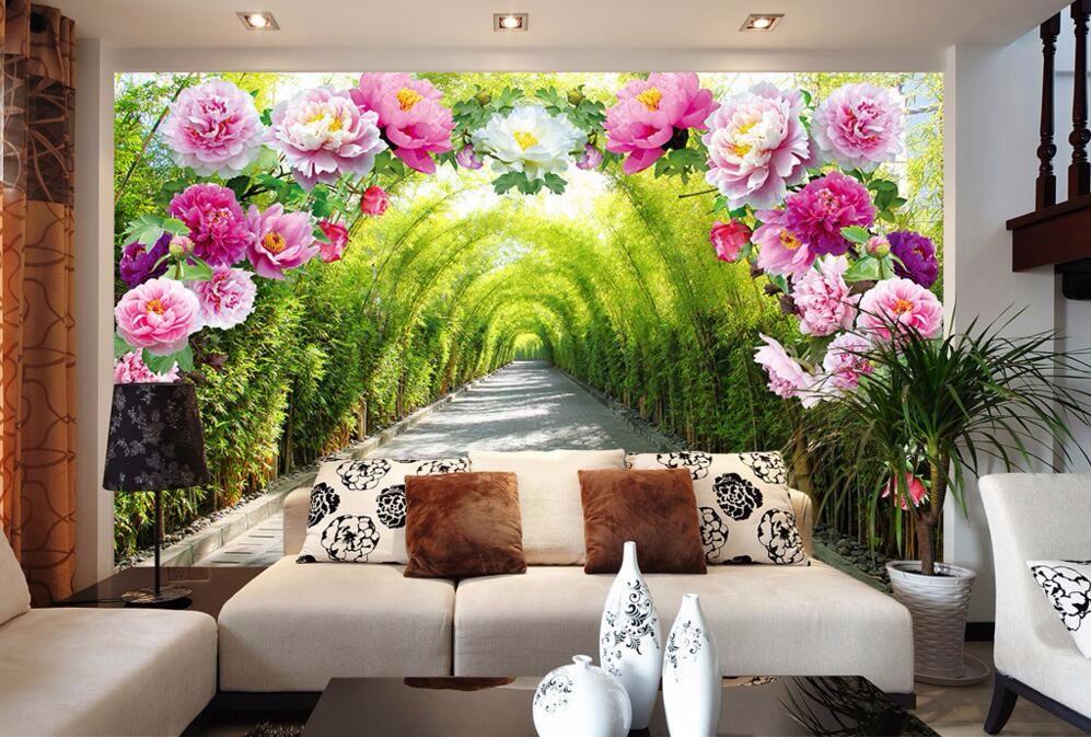 Dekorative vibrator leder wandpaneele wohnzimmer home preis 3d ...