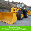 /p-detail/Maquinaria-agr%C3%ADcola-front-loader-6-ton-con-oruga-motor-300007587023.html