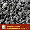 China Green Petroleum Coke