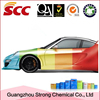 auto refinishing colour mixing customisation Body modification paint