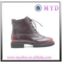 elegant women brand name comfort shoes