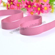 2015 china elastic band for underwear