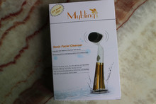 Supply Mybling cleaning brush for face by electric