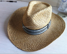 Wholesale Rhinestone Cowboy Hats