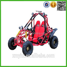 4-stroke Air cooling and single cylinder 150cc go kart( GT150GK-11B)