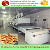 2015 New Condition Fruit/vegetable dehydration machine/dehydrated clove spices equipment
