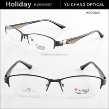 2015 fashion eyeglasses eyeglasses patterned eyewear frame