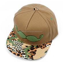 Italy Baseball Cap/Guangzhou Baseball Cap Factory/Snapback Caps
