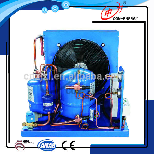 Maneurop_Air_Cooled_Refrigeration_Condensing_Unit1.jpg