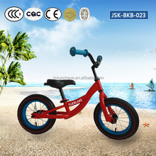 Little child bicycle / baby balance bike bicycles / baby tricycle for kids