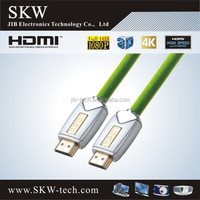 HDMI cable computer components from china