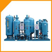 High Purity PSA Nitrogen Generator Price(99.999%)
