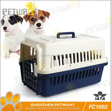 Dog house pet bed new fashion cat supplies kennel crate