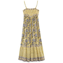 Women's Printed Sash Satin Wrap Fit and Flare pleated shirt shift dress /african short summer dresses fashion