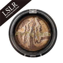 Cool Color Eye shadow For Cosmetic Makeup Long Lasting And Water Proof Eye shadow Fashion Style