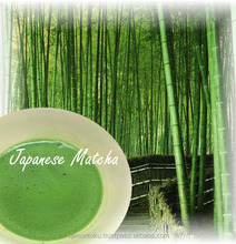 High grade and Reliable famous products in australia Uji Moritoku organic matcha at reasonable prices , OEM avalable