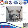 /product-gs/cheap-cast-iron-table-legs-for-sale-iron-casting-products-1813406972.html