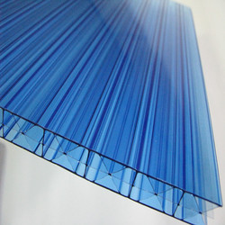 The new laminated glass roof sunroom/glass room for sale
