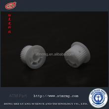 China manufacturer sale atm machine parts Hitachi UR WBM S2M 32T PLY 4P008813-001