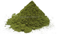 Common Cultivated Preferential High-quality Dehydrated Cabbage Powder