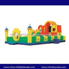 China factory hot sale giant inflatable ball swimming pool[H3-90]