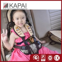 Competitive Price Booster Car Seats