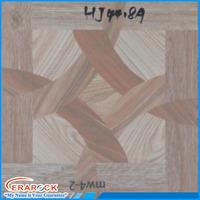 Light color floor tile standard ceramic tile sizes 40x40