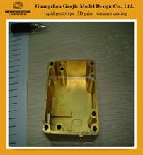 oem odm custom machining parts odm brass machining rapid prototype