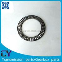 Advance ZF 4WG200 4WG180 Gearbox Spare Parts Transmission Parts 0635 320 018 for loader, road roller, grader