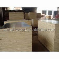 Vietnam Furniture Plywood