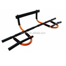 Chin Up Bar Push Up Bar Fitness bar Multifunctional Exercise Tool