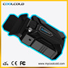 Best game cooling equipment USB laptop cool fan